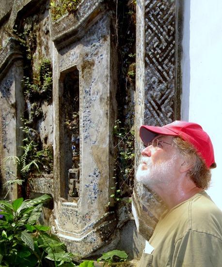 83. Danang (Hoi An), Vietnam (Day 2)