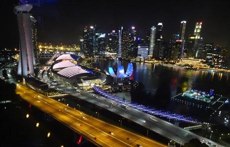 91a. Singapore (Day 1)_stitch