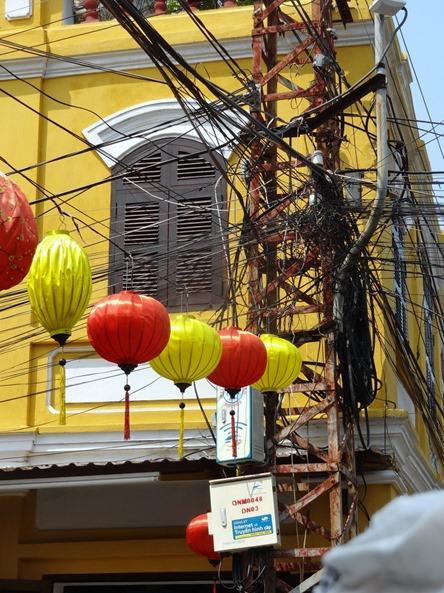 94. Danang (Hoi An), Vietnam (Day 2)