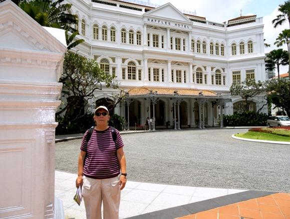 94. Singapore (Day 2)