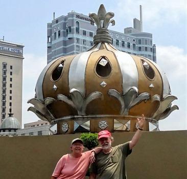 94c. Ho Chi Minh City, Vietnam_edited