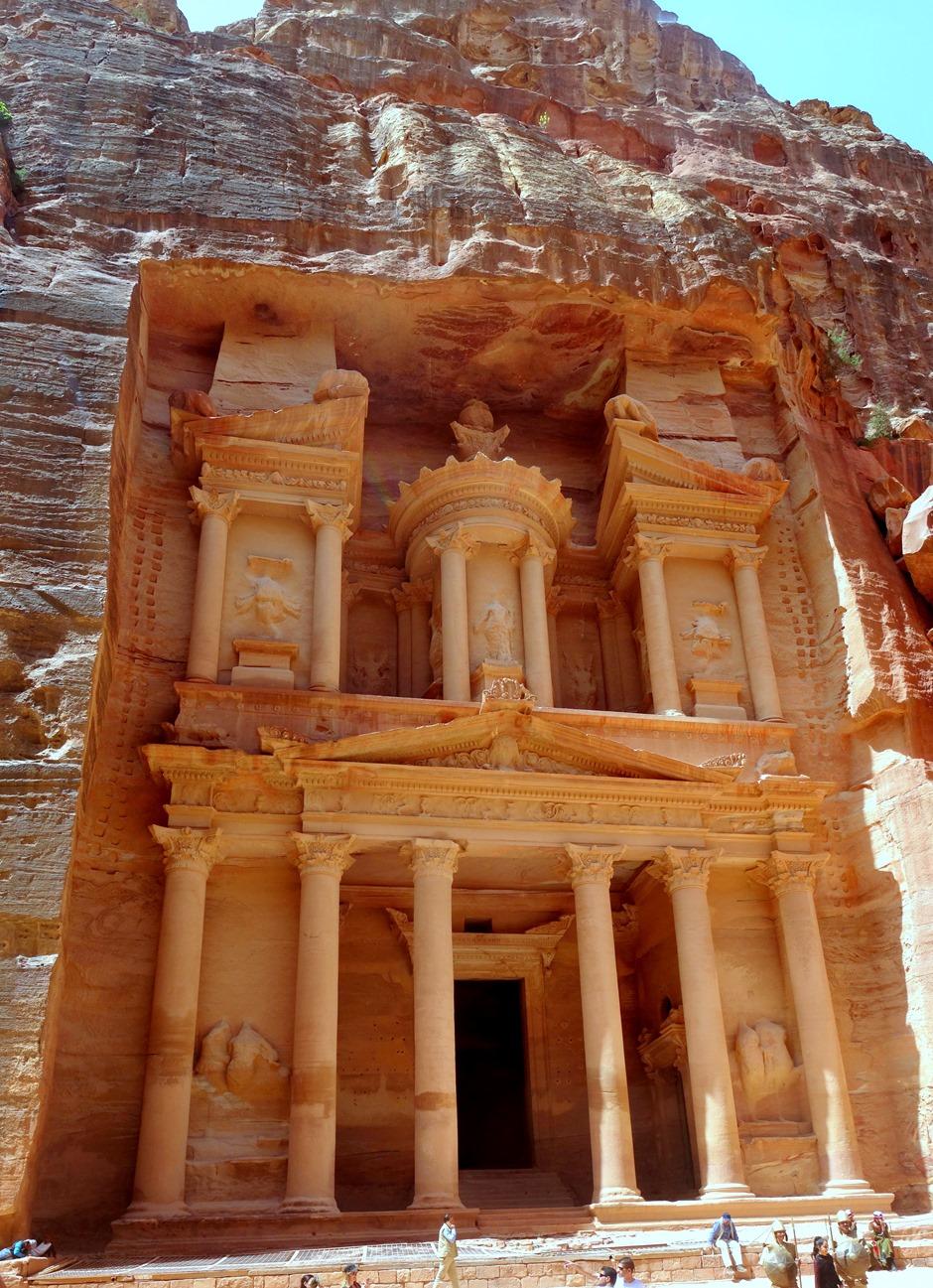 100a. al-Aqaba, Jordan (Petra & Wadi Rum)_stitch