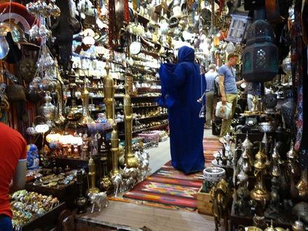 108. Muscat, Oman