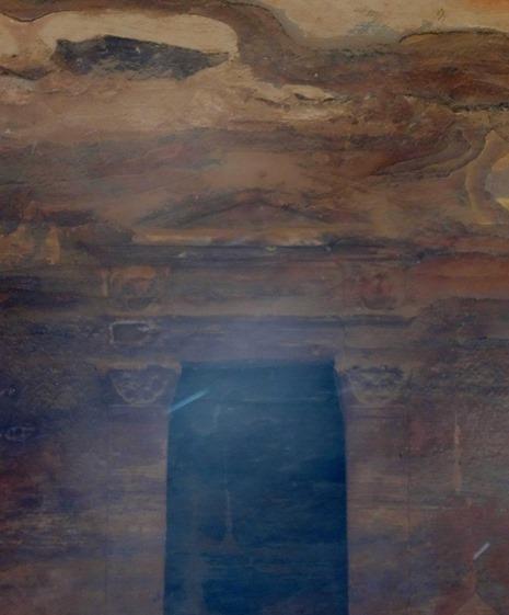 108a. al-Aqaba, Jordan (Petra & Wadi Rum)_stitch