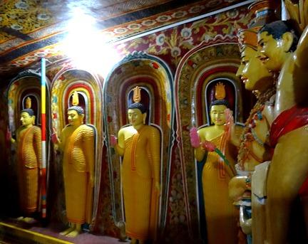 109. Hambantota, Sri Lanka
