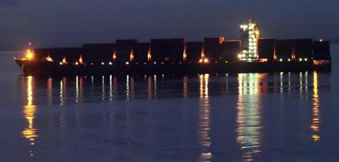 10a. Suez Canal, Egypt_stitch