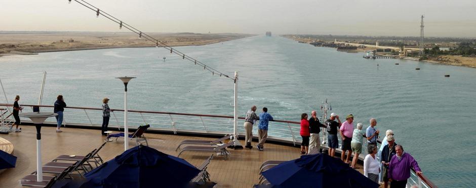 110a. Suez Canal, Egypt_stitch