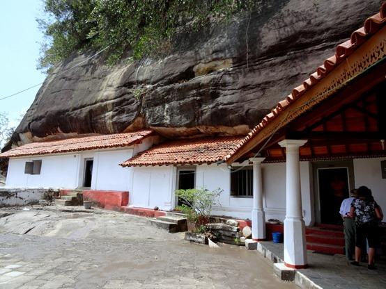 112. Hambantota, Sri Lanka