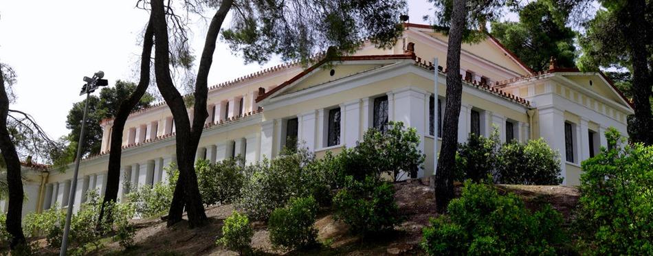 113a. Katakalon, Greece (Olympus)DSC00947_stitch