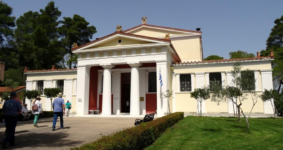 115. Katakalon, Greece (Olympus)DSC00949