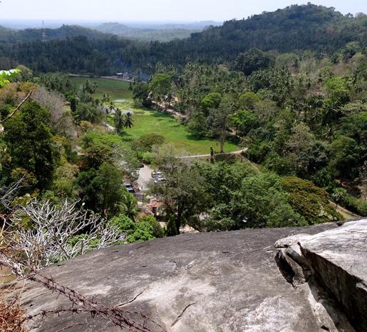 116. Hambantota, Sri Lanka