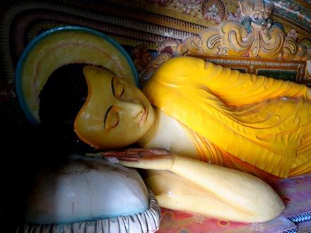 117. Hambantota, Sri Lanka