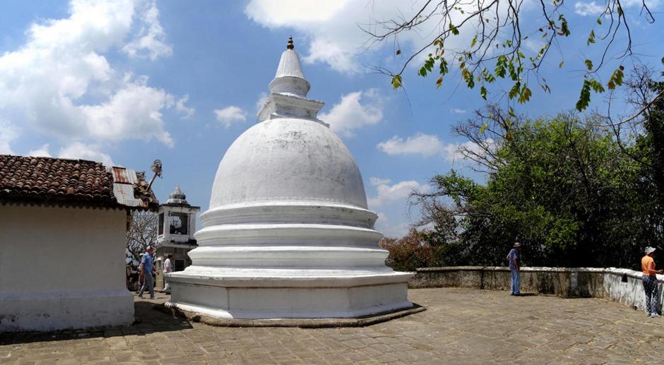 122a. Hambantota, Sri Lanka_stitch