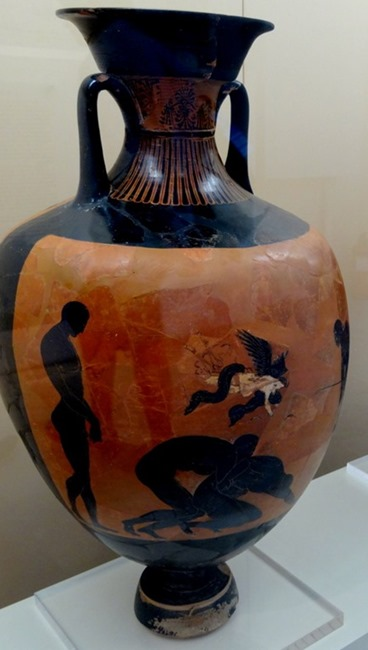 124. Katakalon, Greece (Olympus)DSC00958