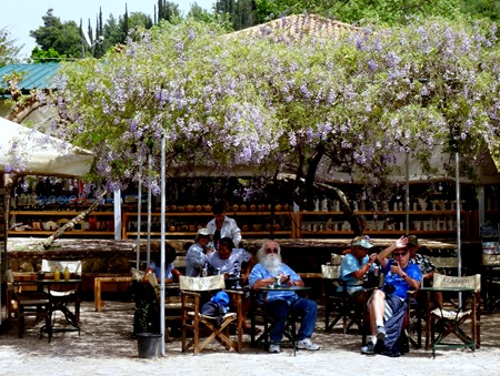 129. Katakalon, Greece (Olympus)DSC00963