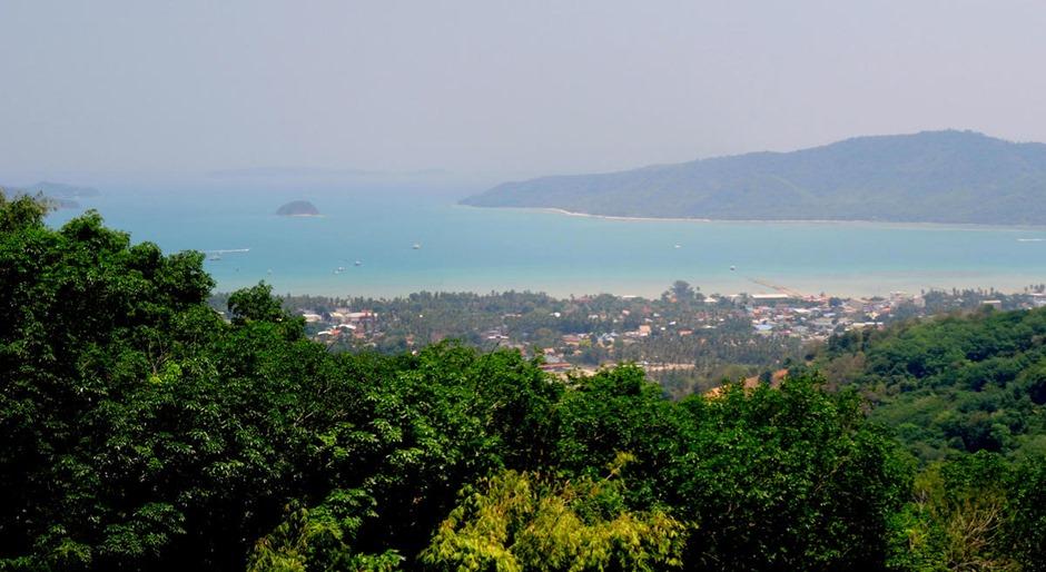 131a. Phuket, Thailand_stitch