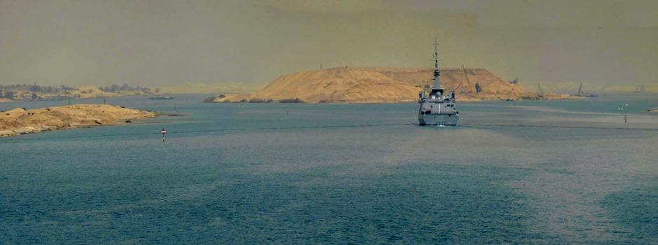 132a. Suez Canal, Egypt_stitch