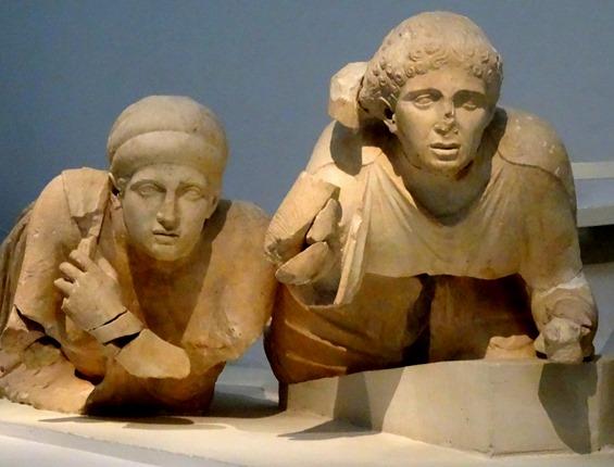 135. Katakalon, Greece (Olympus)DSC00969