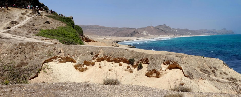 135a. Salalah, Oman_stitch