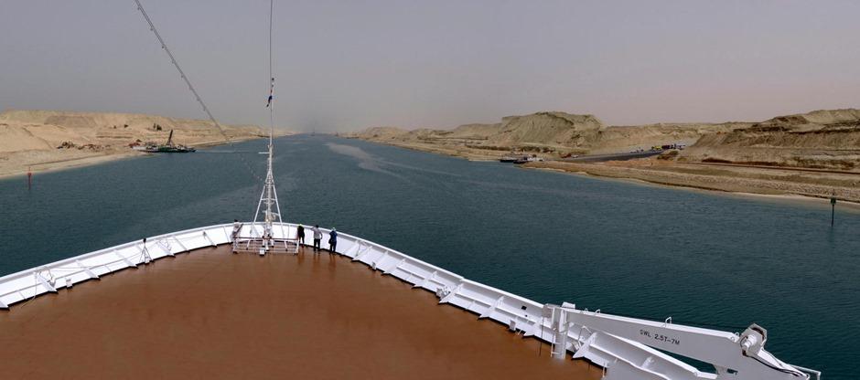 140a. Suez Canal, Egypt_stitch