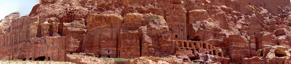 144a. al-Aqaba, Jordan (Petra & Wadi Rum)_stitch