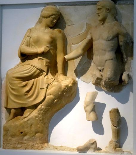 146. Katakalon, Greece (Olympus)DSC00980
