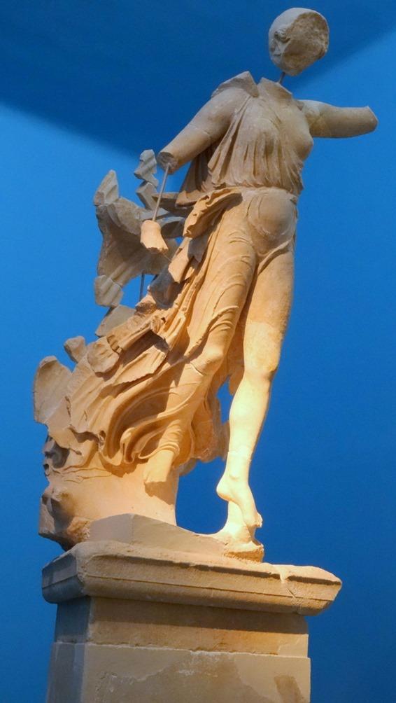 147. Katakalon, Greece (Olympus)DSC00981