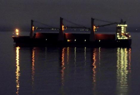 14a. Suez Canal, Egypt_stitch