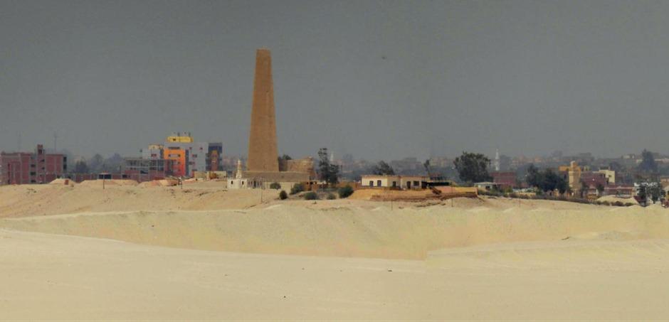 151a. Suez Canal, Egypt_stitch