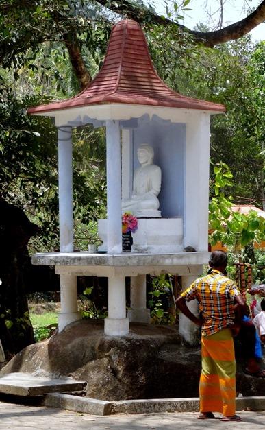 158. Hambantota, Sri Lanka