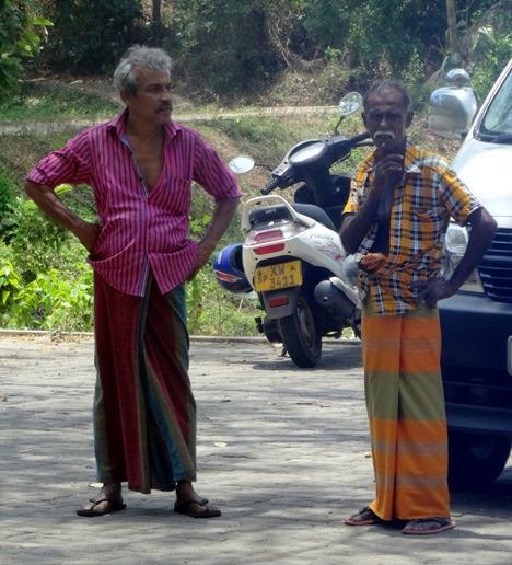 159. Hambantota, Sri Lanka