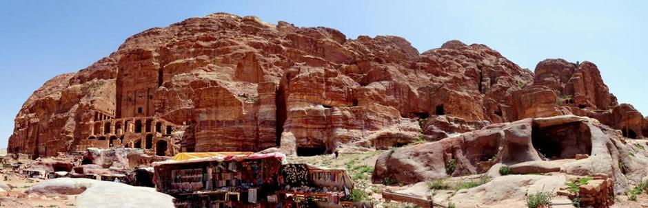 159a. al-Aqaba, Jordan (Petra & Wadi Rum)_stitch
