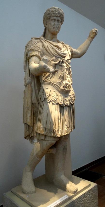 160. Katakalon, Greece (Olympus)DSC00994