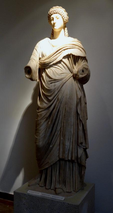 163. Katakalon, Greece (Olympus)DSC00997