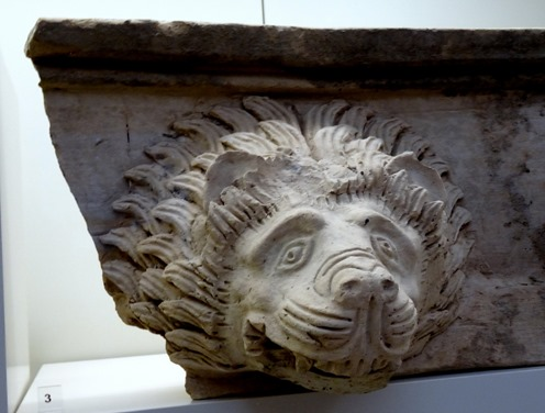165. Katakalon, Greece (Olympus)DSC00999