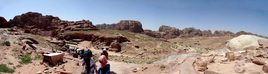 165a. al-Aqaba, Jordan (Petra & Wadi Rum)_stitch