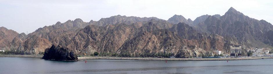 171a. Muscat, Oman_stitch