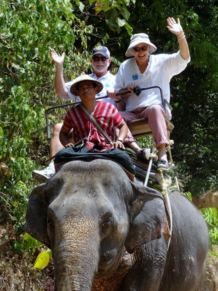 175. Phuket, Thailand