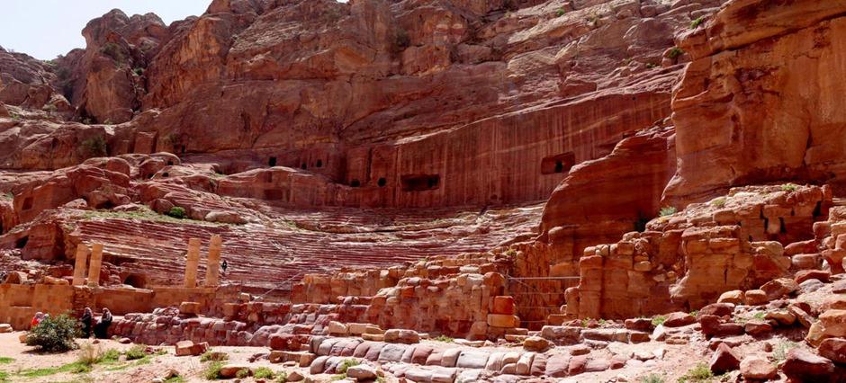 176a. al-Aqaba, Jordan (Petra & Wadi Rum)_stitch