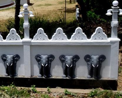 185. Hambantota, Sri Lanka