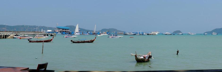 189a. Phuket, Thailand_stitch