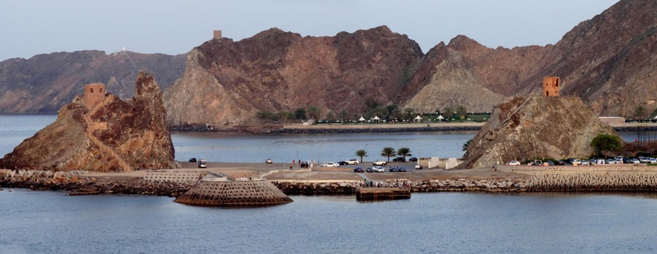 194a. Muscat, Oman (sailaway)_stitch