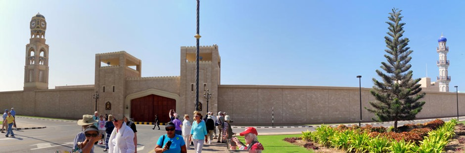1b. Salalah, Oman_stitch