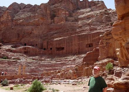 201a. al-Aqaba, Jordan (Petra & Wadi Rum)_stitch