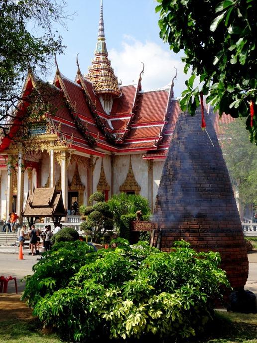 212. Phuket, Thailand