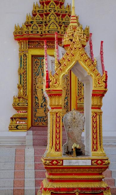 215. Phuket, Thailand