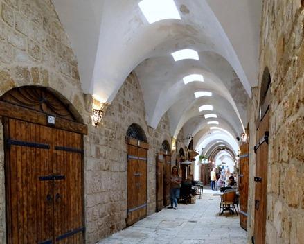 215a. Haifa, Israel (Caesarea & Acre)_stitch