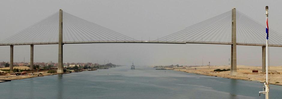 217a. Suez Canal, Egypt_stitch