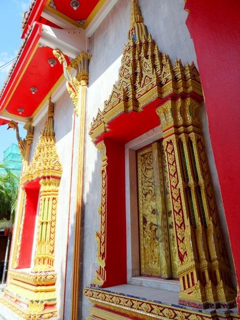 224. Phuket, Thailand