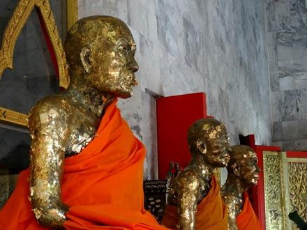 228. Phuket, Thailand